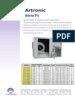 artronic_p1.pdf