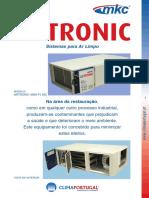 climaportugal_catalogo_artronic_artronic.pdf