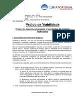 Pedido_Viabilidade_MKC_Artronic.pdf