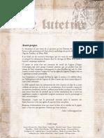 Liber Lutetiae 060810