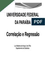 Aula13 Correlação e Regressão.pdf