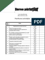 consilierea_parinti.doc