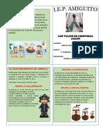 TRIPTICO VALE 2019.pdf