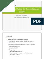 Aula2-SNMP.pdf