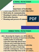 MBA CH5.pptx