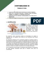 TRABAJO FINAL CONTABILIDAD-III.pdf