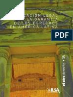 El_otro_derecho_38.pdf