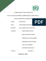 indicadores socieconomicos.docx