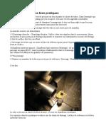 equerre-tourn-e.pdf