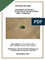 Estudio-de-Caso-Produccion-de-soja-en-territorio-Wichi-Salta.pdf