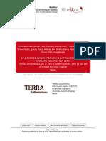 ABONOS ORGANICOS IV.pdf