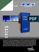 WCATALOGO INVERSOR 2-3 KVA TORRE.pdf