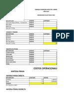 PRESUPUESTO MODELO ACTUALIZADO.xlsx