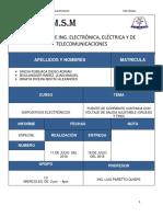 389018885-Informe del proyecto de Pareto.docx