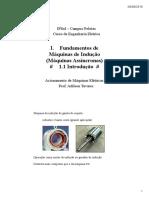Fundamentos_de_Máquinas_de_Indução_-_parte_1.pdf
