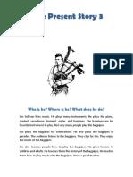 simple-present-story-3.pdf