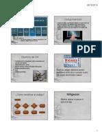 Codigo_Malicioso.pdf