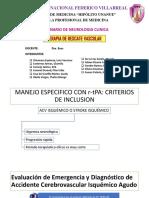 ECV-seminario (1).pptx