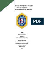 UNIVERSIDAD-PRIVADA-SAN-CARLOS.docx