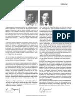 Gründung_Creation_Arbeitsgruppe GGGS_109.pdf
