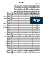 Meu Tributo( João ) - score and parts.pdf