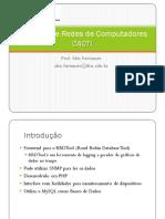 Aula6-Cacti.pdf
