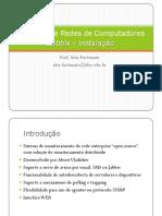 Aula8-Zabbix-instalacao.pdf