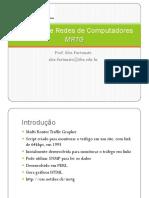 Aula5-MRTG.pdf
