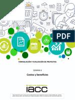 Contenido semana 6 formulacion de proyectos.pdf