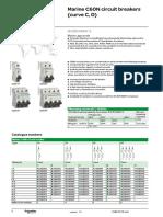 C60N Marine.pdf