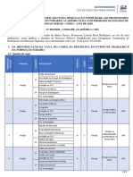 UBA - EDITAL 001 UEMG 2020__.pdf