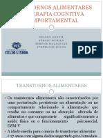 TRANSTORNOS ALIMENTARES. versão 5.1.pptx