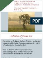 genius loci.pdf
