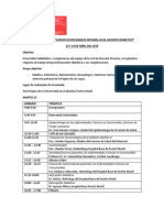 PROGRAMA CURSO DIABETES 2.0.docx