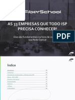 1502146991As_33_empresas_que_todo_ISP_precisa_conhecer.pdf