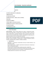 DESIGN DE INTERIORES - PROJETOS E MÉTODOS.docx