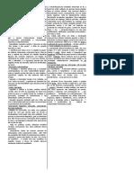 educação1.pdf