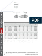 KomPass-Drilling_EN (3)