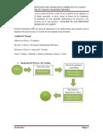 Diagrama de proceso  casino.docx