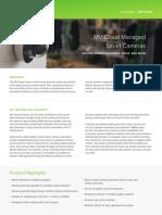meraki_datasheet_mv_family.pdf