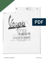 Manual_Taller_Vespas_Italianas_1955_a_1965.pdf