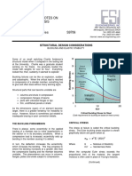 S9706_2.pdf