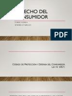 Derecho del Consumidor Semana 8-9.pptx