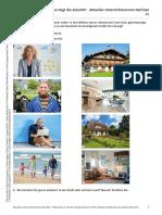 AktuellerUnterrichtsservice_A2_Stadt-Land.pdf