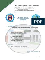 MÉTODOS PARA EL ESTUDIO DE LA BIOTA. INSECTOS.docx