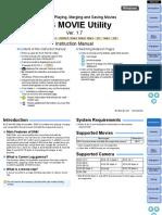 EOS_Movie_Utility_Instruction_Manual_Win_EN.pdf