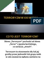 TERRORYZM_W_XXI 2.pptx