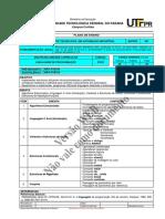 IF53Z - Linguagem de Programacao.pdf