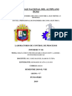 lab control inf 4.docx