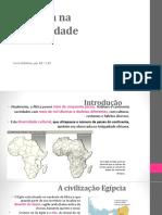 Power Point 6.1 - A África - Egito (3) (1) (1).pptx